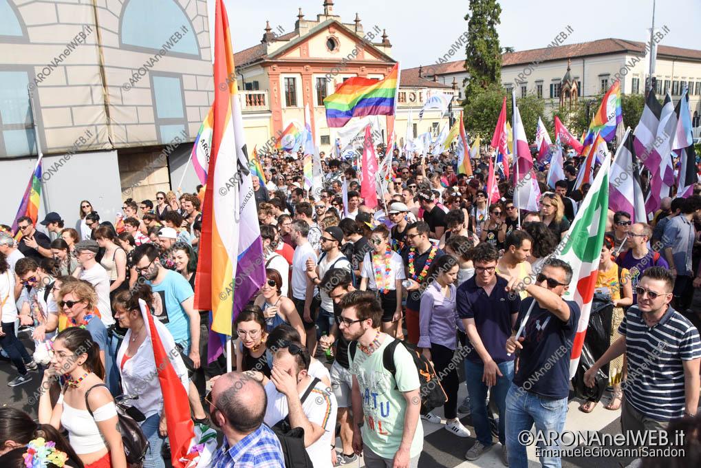 EGS2018_13314 | Novara Pride