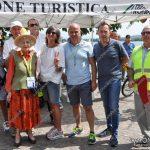 EGS2018_13907 | Lo staff di Pro Loco Arona