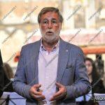 EGS2018_13930 | Antonio Benedini, Lions Club Arona-Stresa
