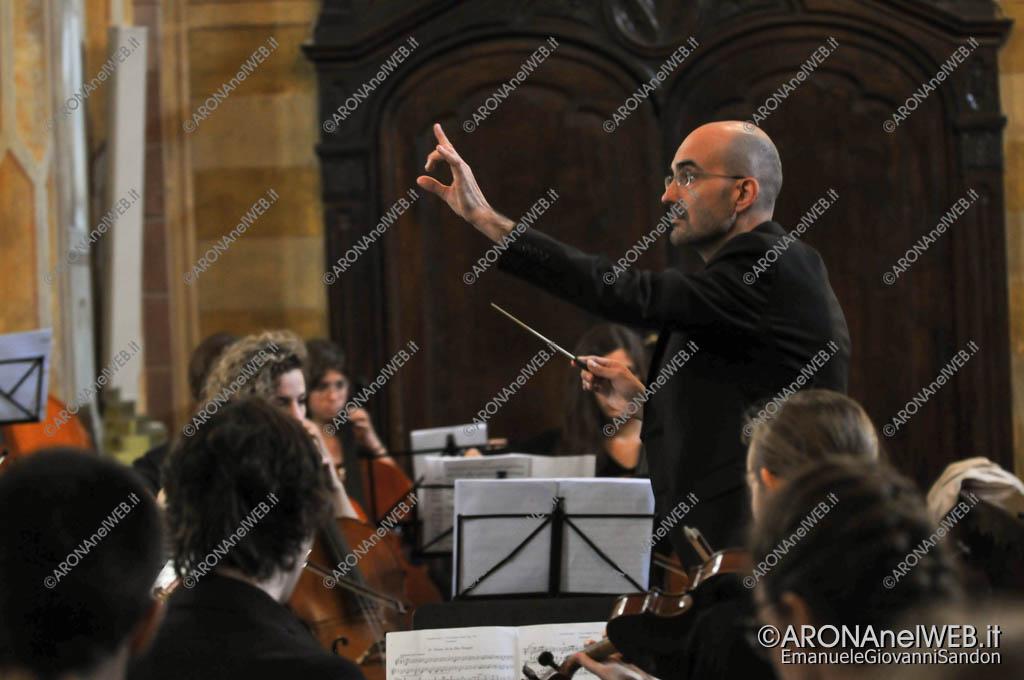EGS2018_13962 | Alessandro Maria Carnelli, direttore