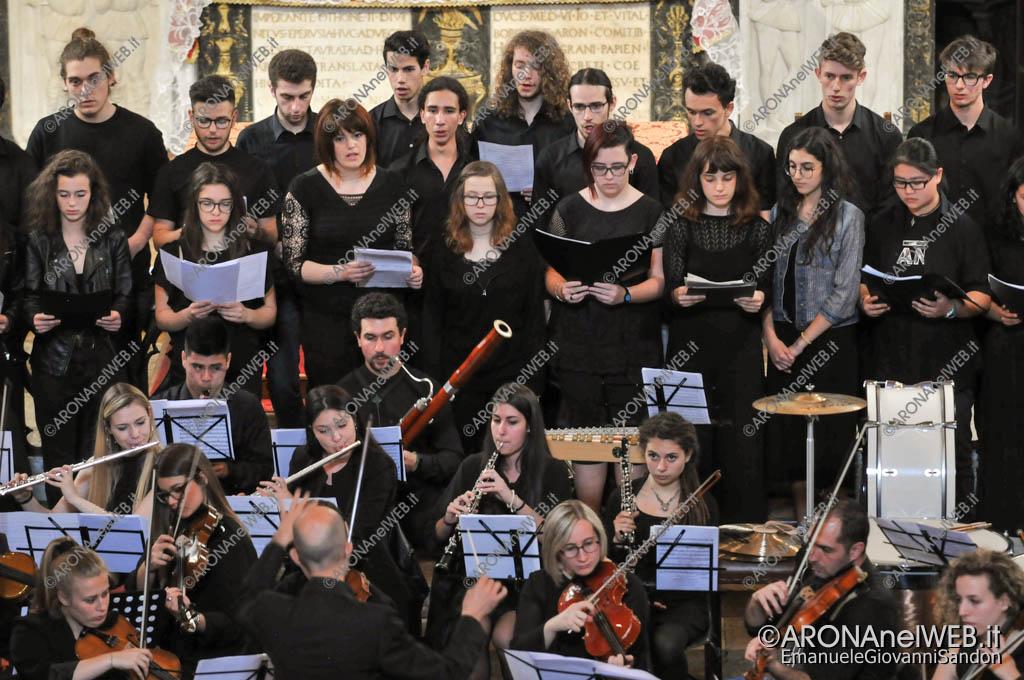 EGS2018_13996 | Liceo Musicale Gobetti di Omegna