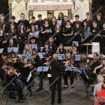 EGS2018_14002 | Liceo Musicale Gobetti di Omegna