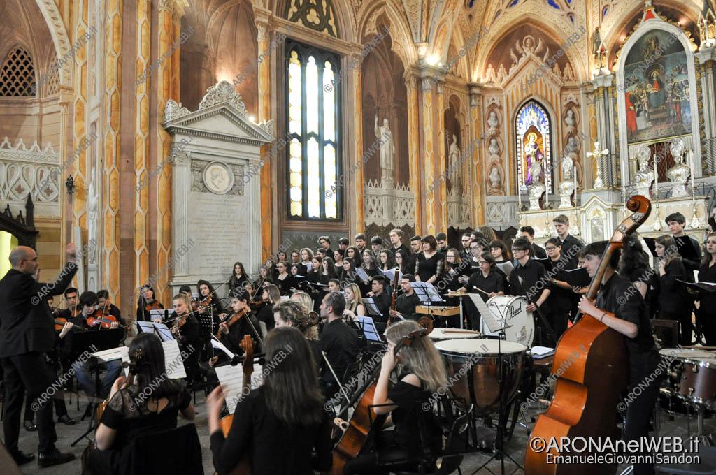 EGS2018_14104 | Liceo Musicale Gobetti di Omegna