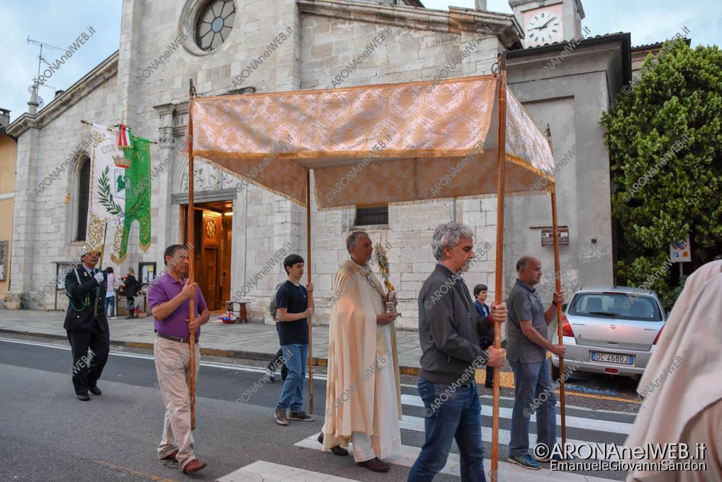 EGS2018_14158 | Processione del Corpus Domini