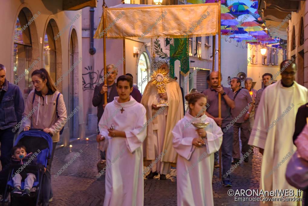 EGS2018_14191 | Processione del Corpus Domini