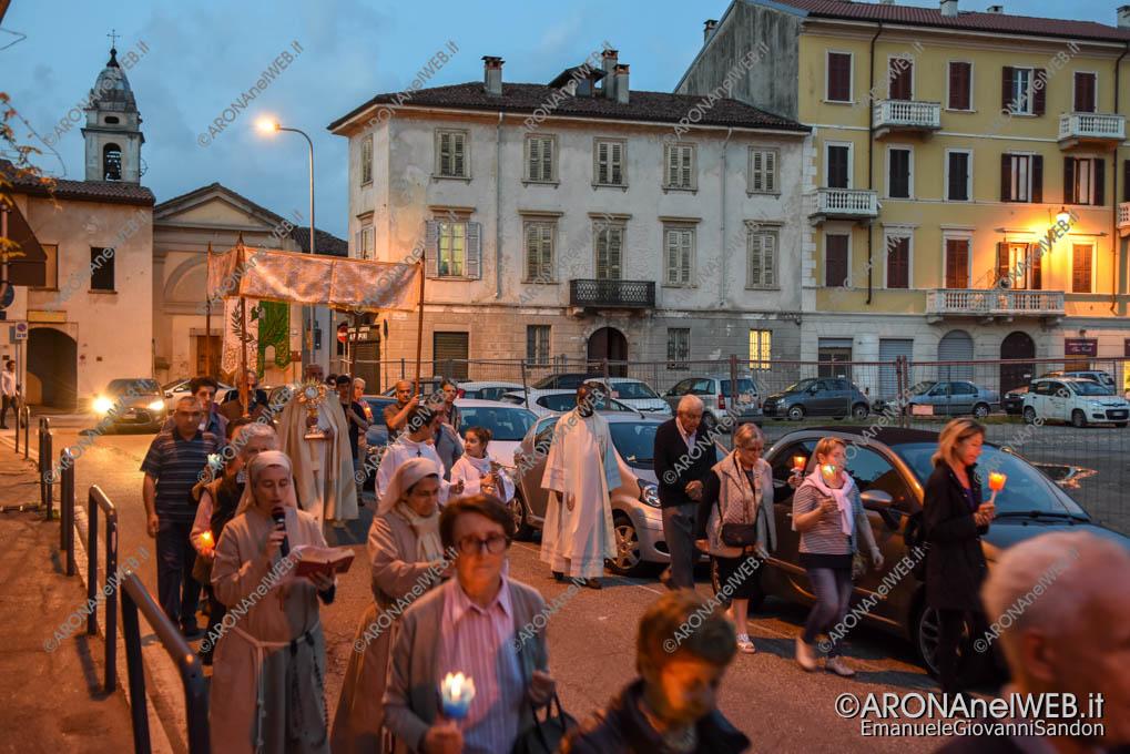 EGS2018_14224 | Processione del Corpus Domini