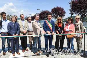 Inaugurazione_PasseggiataLungolagoMarconi_2Lotto_20180510_EGS2018_10811_s