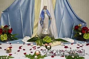 Preghiera_Rosario_MeseMariano_IstitutoMolinari_20180529_EGS2018_14140_s