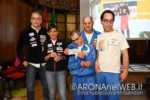 Presentazione_AlaskaIditaSport_RobertoRagazzi_LauraTrentani_20180518_EGS2018_11941_s