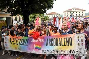 fotoEvento_NovaraPride_20180526_EGS2018_13029_s