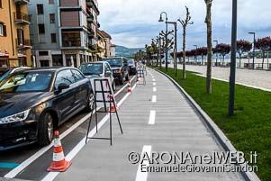 lungolago_lavori_passeggiata_ciclabile_lungolago_EGS2018_10570_s