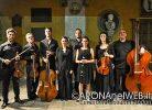 Concerto_CillaperHaiti_EnsembleImaginaire_CristinaCorrieri_20180617_EGS2018_17762_s