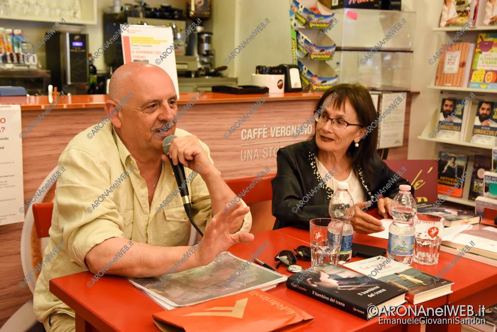 EGS2018_14285 | Paolo Casadio con Rita Imperatori