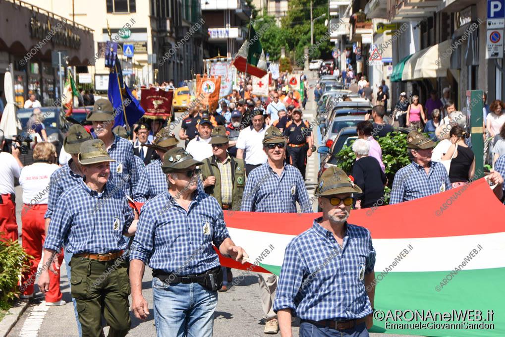 EGS2018_14507 | 72° anniversario della Repubblica Italiana