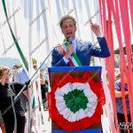 EGS2018_14796 | on. Alberto Gusmeroli, sindaco di Arona