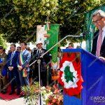 EGS2018_14825 | dott. Marco Baldino, vice prefetto della Provincia di Novara