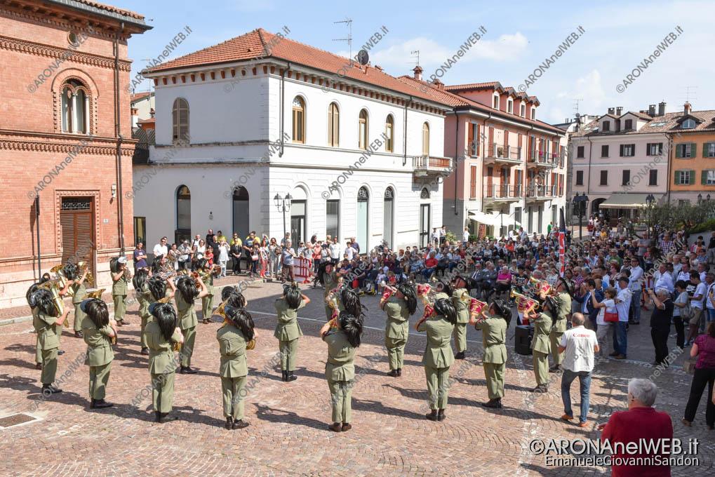 "EGS2018_14862 | Fanfara dei Bersaglieri ""Nino Tramonta - Mario Crosta"" di Lonate Pozzolo"