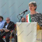 EGS2018_15077 | Chiara Barbieri, sindaco di Briga Novarese