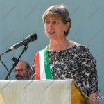 EGS2018_15078 | Chiara Barbieri, sindaco di Briga Novarese