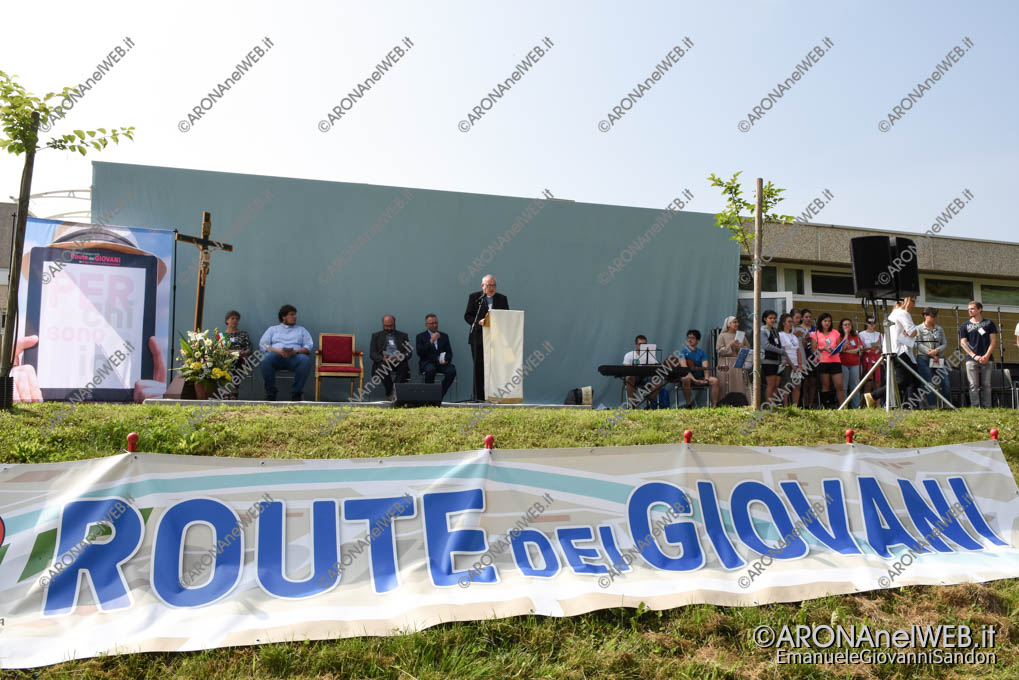 EGS2018_15097   Route diocesana 2018
