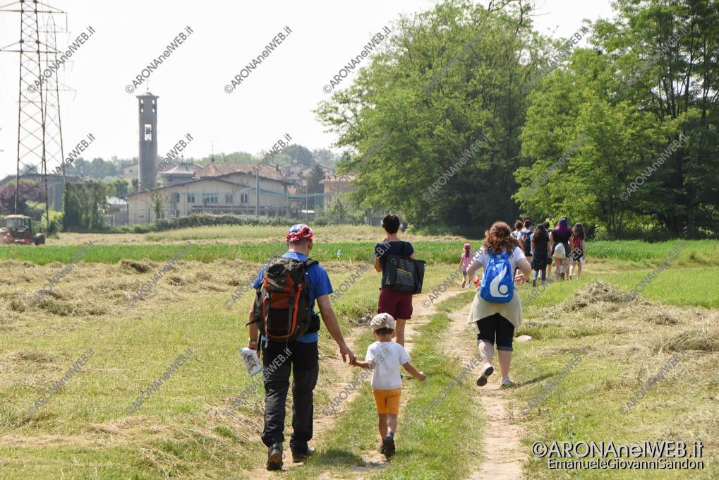 EGS2018_15208   Route 2018 da Briga Novarese a Borgomanero