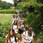 EGS2018_15301 | Route 2018 in cammino da Briga Novarese a Borgomanero