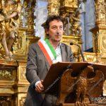 EGS2018_15661 | Francesco Valsesia, assessore Comune di Borgomanero