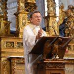 EGS2018_15693 | don Piero Cerutti, prevosto di Borgomanero
