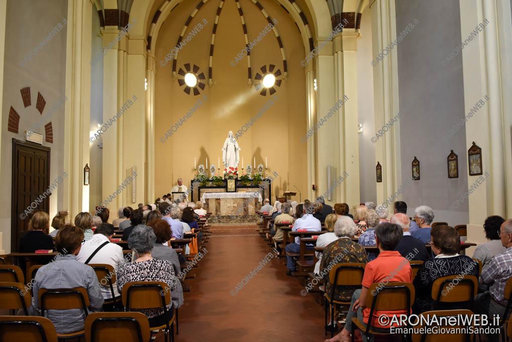 EGS2018_16070   Chiesa del Sacro Cuore - Arona