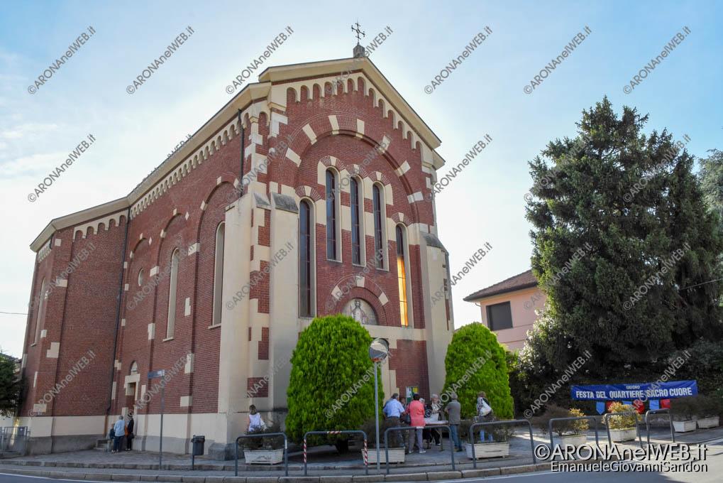 EGS2018_16087   Chiesa del Sacro Cuore - Arona