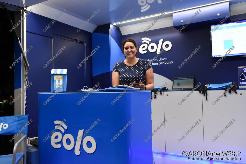 EGS2018_16099   Eolo Lounge all'Arona Street Food