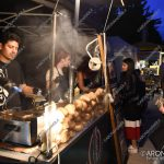 EGS2018_16107 | Arona Street Food – Urban & Lake Street Food Festival