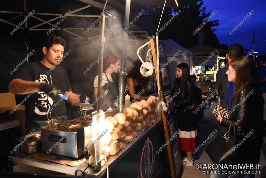 EGS2018_16107   Arona Street Food – Urban & Lake Street Food Festival