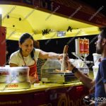 EGS2018_16160 | Arona Street Food – Urban & Lake Street Food Festival