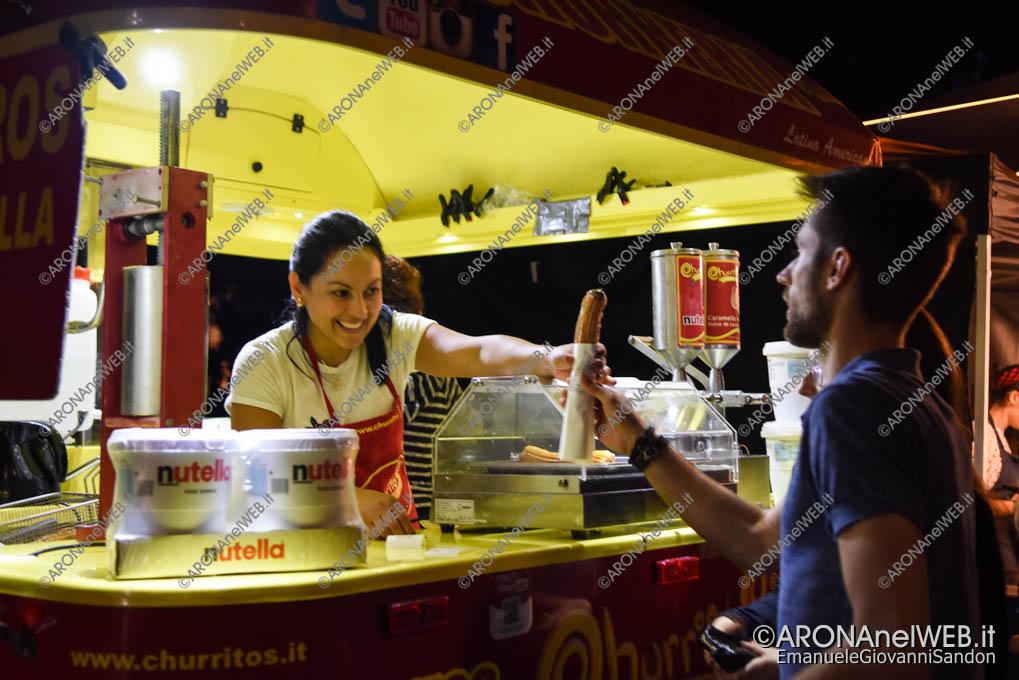 EGS2018_16160   Arona Street Food – Urban & Lake Street Food Festival