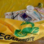 EGS2018_16201 | I rifiuti trovati sulle spiagge di Arona
