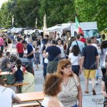 EGS2018_16357 | Arona Street Food – Urban & Lake Street Food Festival
