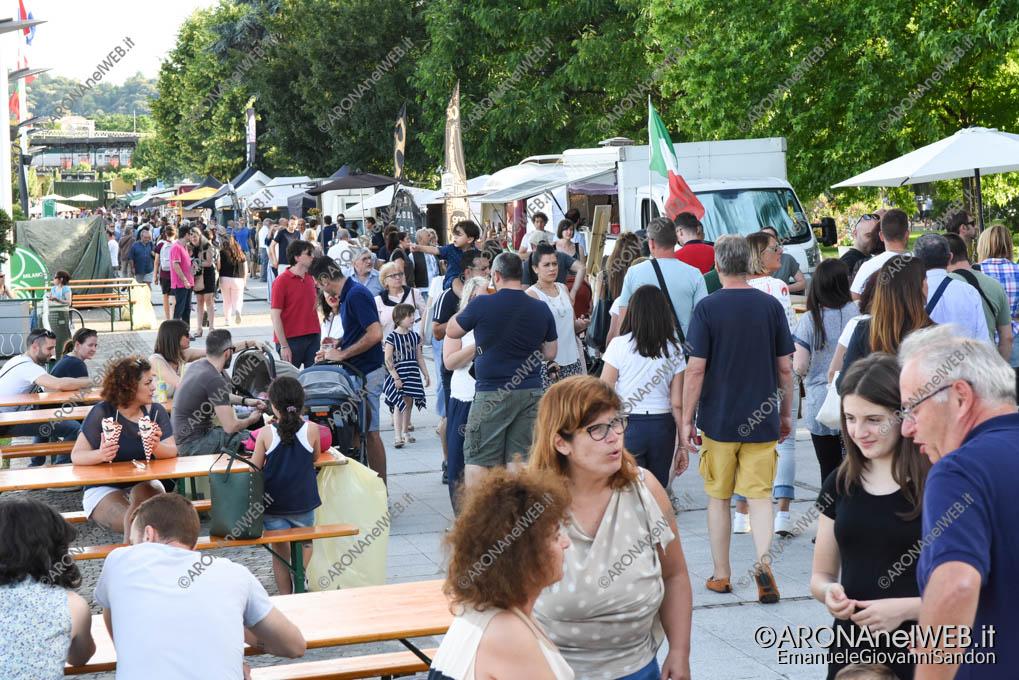 EGS2018_16357   Arona Street Food – Urban & Lake Street Food Festival