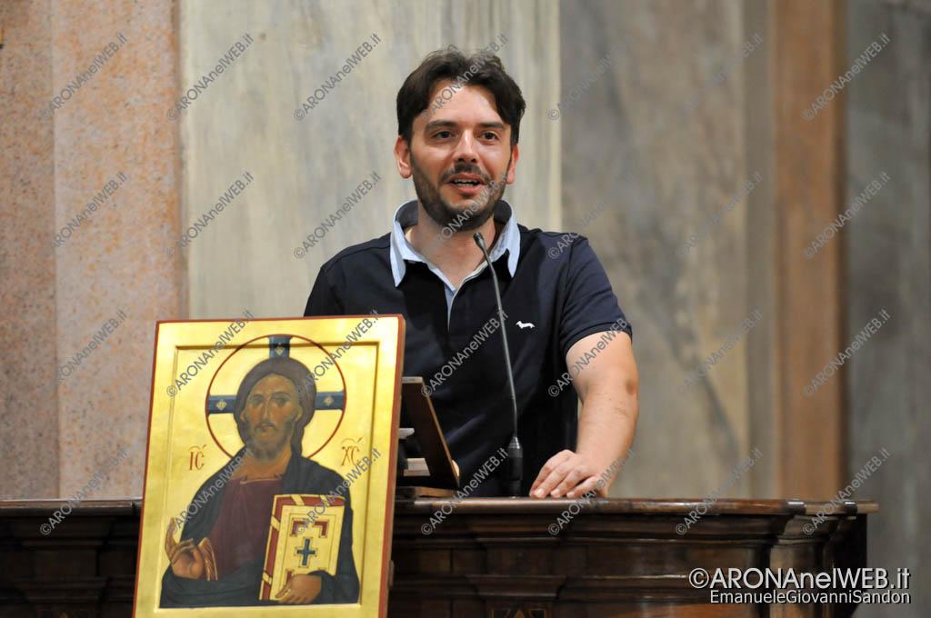 "EGS2018_16447 | Christian Tarabbia, direttore artistico Associazione ""Sonata Organi"""