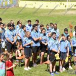 EGS2018_16637 | Scout Arona