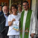 EGS2018_16695 | Rotary Club Borgomanero-Arona