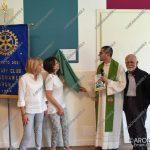 EGS2018_16702 | Inaugurazione della sala Emmaus