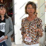 EGS2018_16790 | Luisa Bagna, direttrice Enaip Arona