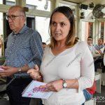 EGS2018_16812 | Chiara Autunno, assessore alla Cultura del Comune di Arona