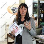 EGS2018_16820 | Ilaria Miglio, responsabile comunicazione Enaip Piemonte