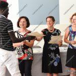 EGS2018_17118 | Consegna dei diplomi della scuola di lingua italiana di Sant'Egidio ad Arona