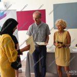 EGS2018_17124 | Consegna dei diplomi della scuola di lingua italiana di Sant'Egidio ad Arona