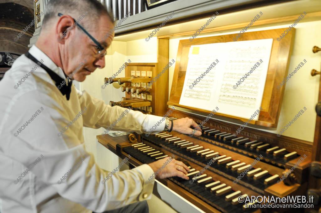 EGS2018_17148 | Michel Colin all'organo Bardelli-dell'Orto-Lanzini