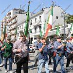 EGS2018_17381   85° anniversario di fondazione del Gruppo Alpini di Arona