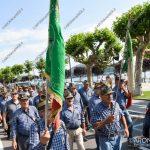 EGS2018_17469   85° anniversario di fondazione del Gruppo Alpini di Arona
